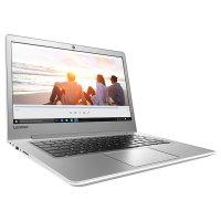 Ноутбук LENOVO IdeaPad 510S 13 Chalk White (80V0005FRA)