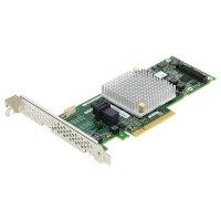 RAID контроллер ADAPTEC RAID 8405