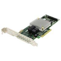 RAID контроллер ADAPTEC RAID 8805