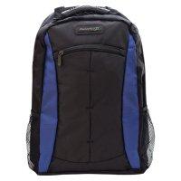 """Рюкзак для ноутбука 15.6"""" GRAND-X RS-130"""