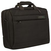 "Сумка для ноутбука 15.6"" GRAND-X SB-225 Black"