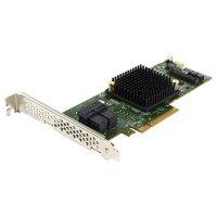 RAID контроллер ADAPTEC RAID 7805