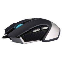 Мышь RAPOO V310 Black