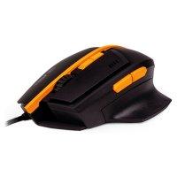 Мышь SVEN RX-G920