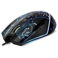 Мышь SVEN RX-G980