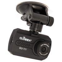 Автомобильный видеорегистратор GLOBEX GU-111
