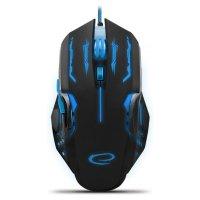 Мышь ESPERANZA MX403 Apache Blue