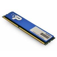Модуль памяти PATRIOT Signature Line DDR4 2133MHz 8GB (PSD48G213381H)