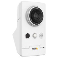 IP-камера AXIS M1065-L