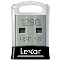 Флэшка LEXAR JumpDrive S45 128GB