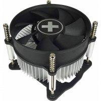 Кулер для процессора XILENCE XC030 (I-200 (XC030))