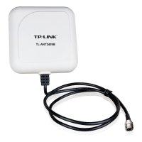 Антенна TP-LINK TL-ANT2409B