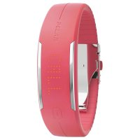 Фитнес-браслет POLAR Loop 2 Sorbet Pink