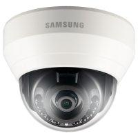 IP-камера HANWHA TECHWIN WiseNet Lite SND-L6013RP/AC