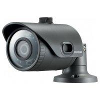 IP-камера HANWHA TECHWIN WiseNet Lite SNO-L6013RP/AC