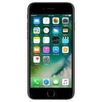 Смартфон APPLE A1784 iPhone 7 Plus 32GB Black
