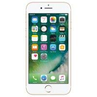 Смартфон APPLE A1784 iPhone 7 Plus 32GB Gold