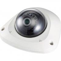 IP-камера HANWHA TECHWIN WiseNet Lite SNV-L6013RP/AC