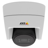 IP-камера AXIS M3105-L