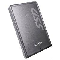 Внешний SSD ADATA Premier SV620H 256GB USB (ASV620H-256GU3-CTI)