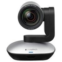 Веб-камера LOGITECH Replacement Camera for CC3000e