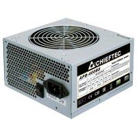 Блок питания CHIEFTEC Value APB-400B8