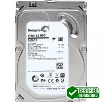 "Винчестер 3.5"" SEAGATE Video 3.5 2TB SATAIII/64MB/5900rpm (ST2000VM003)"
