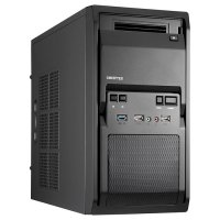 Корпус CHIEFTEC Libra LT-01B-450S8 (450W)