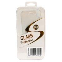 Защитное стекло POWERPLANT 3D для Apple iPhone 6/6s Clear (DV003D0005)
