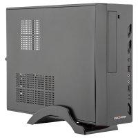 Корпус LOGICPOWER S622 Slim (400W)