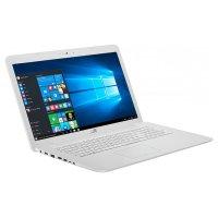 Ноутбук ASUS X756UA Arctic Snow (X756UA-TY356D)