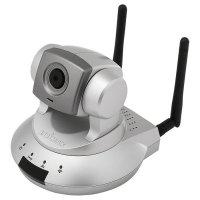 IP-камера EDIMAX IC-7100W