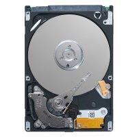 "Винчестер 2.5"" SEAGATE Momentus 160GB SATAIII/8MB/5400rpm (ST160LM003 (HN-M160MBB))"