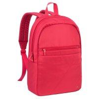 "Рюкзак для ноутбука 15.6"" Komodo 8065 Red"