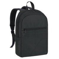 "Рюкзак для ноутбука 15.6"" RIVACASE Komodo 8065 Black"