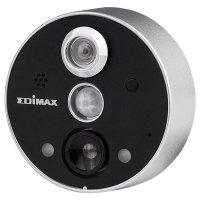 IP-камера EDIMAX IC-6220DC