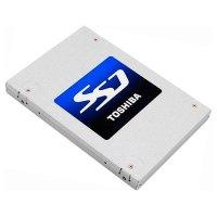 "SSD TOSHIBA HG6 256GB 2.5"" SATA (THNSNJ256GCSY4JAGB)"