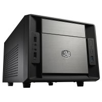 Корпус COOLER MASTER Elite 120 Advanced Black