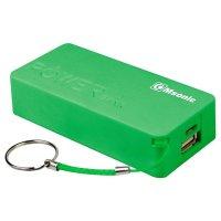 Портативное зарядное устройство VAKOSS Msonic MY2580E (5000mAh)