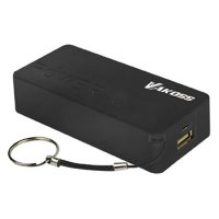Портативное зарядное устройство VAKOSS TP-2576K (5200mAh)