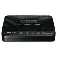 Модем DSL TP-LINK TD-8816