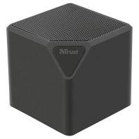 Портативная акустическая система TRUST Ziva Black