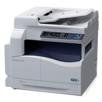 МФУ XEROX WorkCentre 5021B (5021V_B)