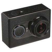 Экшн-камера XIAOMI Yi Sport Black (YI-88012)