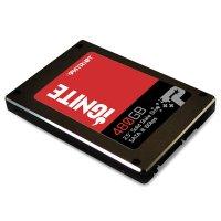 "SSD PATRIOT Ignite 480GB 2.5"" SATA (PI480GS25SSDR)"