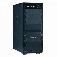 Корпус FRIMECOM Kintar 6005EX (480W)