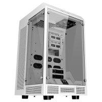 Корпус THERMALTAKE The Tower 900 Snow Edition