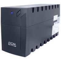 ИБП POWERCOM RPT-800AР IEC (RPT-800AP IEC)
