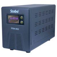 ИБП STABA PSN-800