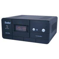 ИБП STABA Home-800 (Home-800LCD)